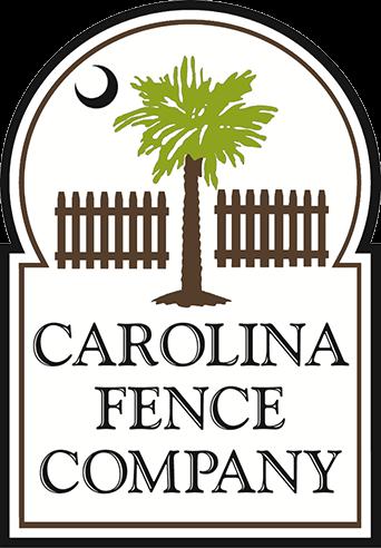 Vinyl Fences Charleston Sc Carolina Fence Company